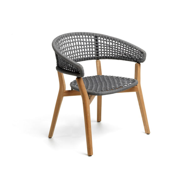 MOON Carver Chair - OSMEN OUTDOOR FURNITURE-Sydney Metro Free Delivery