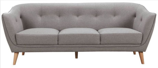 QUIN 3 Seater Sofa