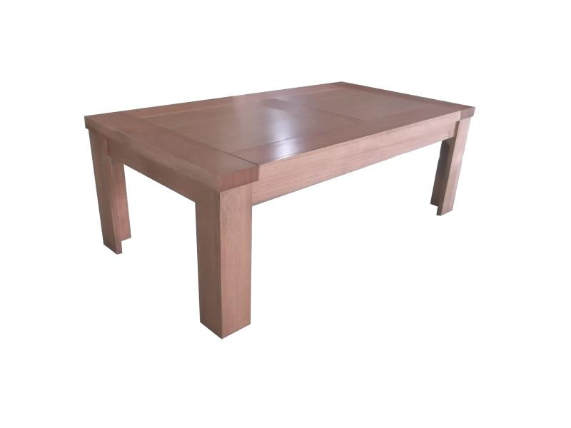 TIM Coffee Table