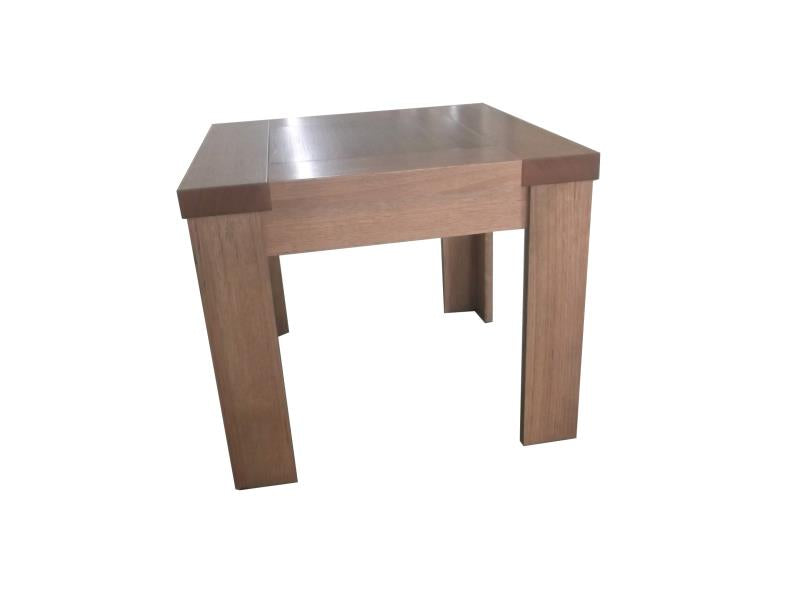 TIM Lamp Table