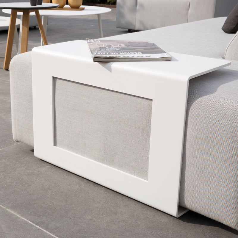 UNIT Side Table SIDE/COFFEE TABLE Diphano - OSMEN OUTDOOR FURNITURE-Sydney Metro Free Delivery