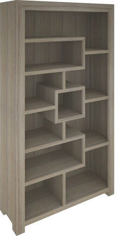 LAWSON Bookcase