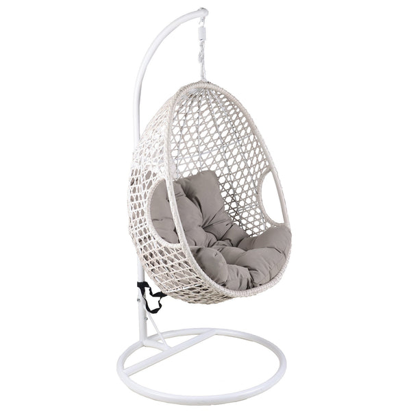 EMMY Relaxing Hanging Egg Chair