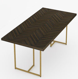 ROM Dining Table