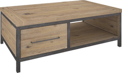 PALMDALE Coffee Table