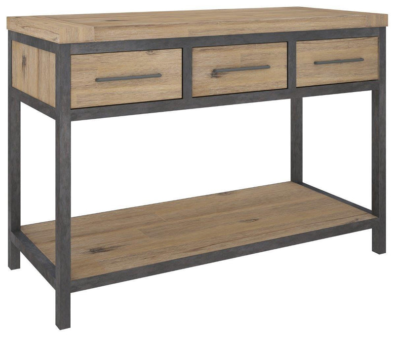 PALMDALE Console Table