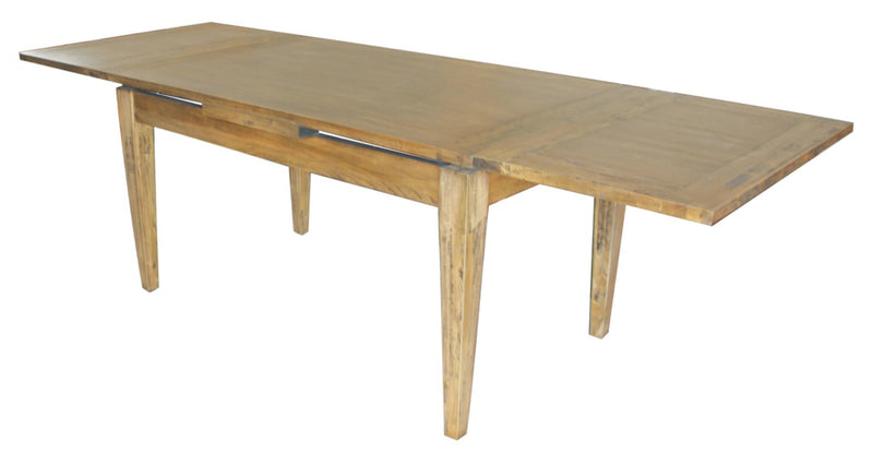 KAREN Extension Table
