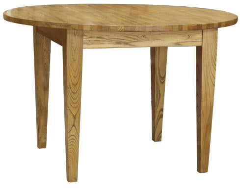 KAREN Round Dining Table