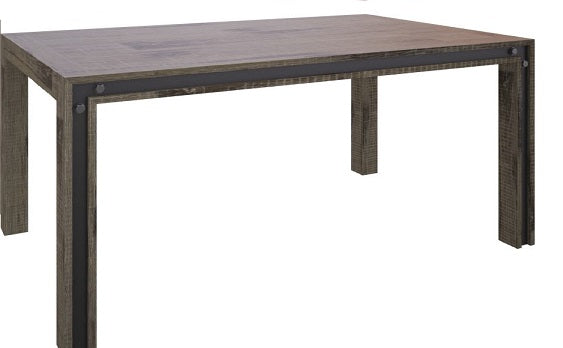 NARARA Dining Table