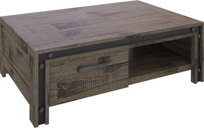 NARARA Coffee Table