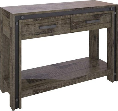 NARARA Console Table