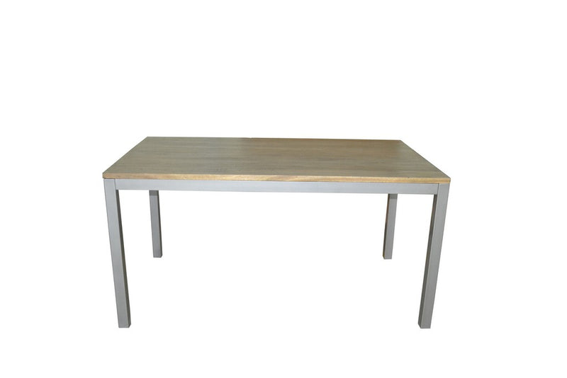 BURRA Dining Table
