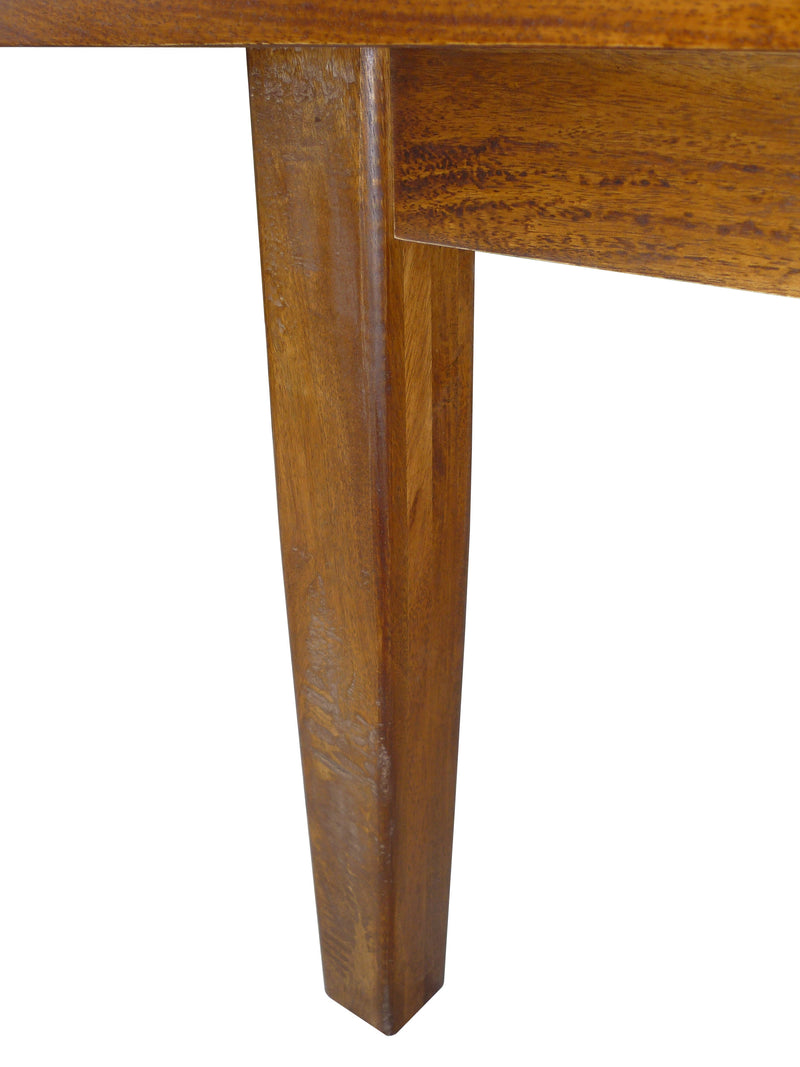 HENRY Dining Table
