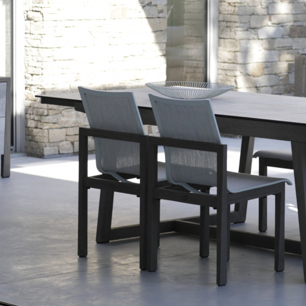 SKAAL Carver Chair DINING Les Jardins - OSMEN OUTDOOR FURNITURE-Sydney Metro Free Delivery