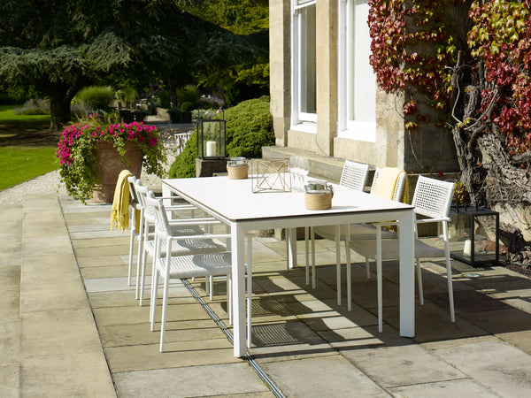 Greenwich Dining Kit/Set DINING Vineko - OSMEN OUTDOOR FURNITURE-Sydney Metro Free Delivery
