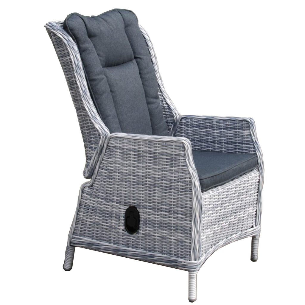 Picture of: Hawaii Recliner Chair Osmen Outdoor Furniture