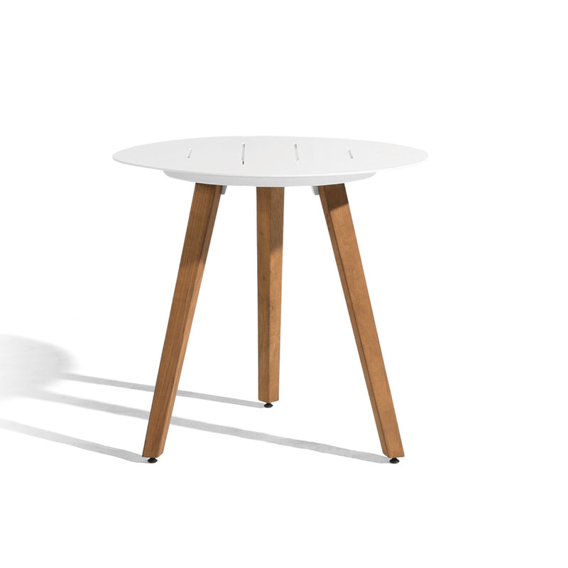 LINK Bistro Table DINING Diphano - OSMEN OUTDOOR FURNITURE-Sydney Metro Free Delivery
