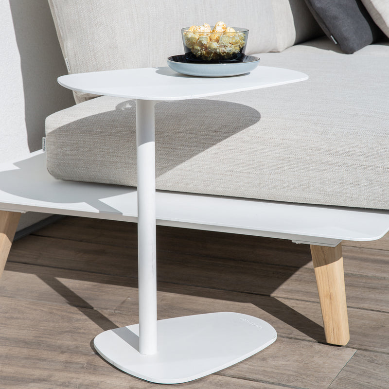 LINK Side Table SIDE/COFFEE TABLE Diphano - OSMEN OUTDOOR FURNITURE-Sydney Metro Free Delivery