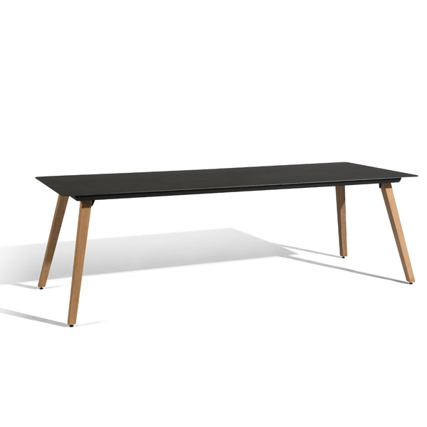 LINK Dining Table DINING Diphano - OSMEN OUTDOOR FURNITURE-Sydney Metro Free Delivery