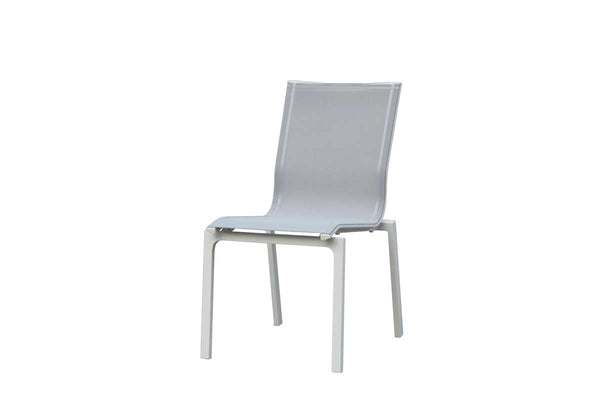 Morgan Dining Chair DINING OSMEN - OSMEN OUTDOOR FURNITURE-Sydney Metro Free Delivery