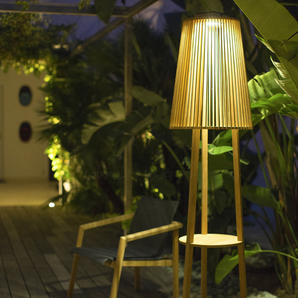 TINKA Lamppost Unclassified Les Jardins - OSMEN OUTDOOR FURNITURE-Sydney Metro Free Delivery