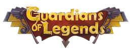 Guardians of Legends