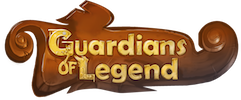 Guardians of legend