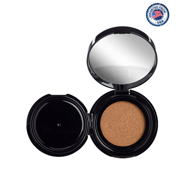 Wet N Wild Mega Cushion Foundation - Light Ivory