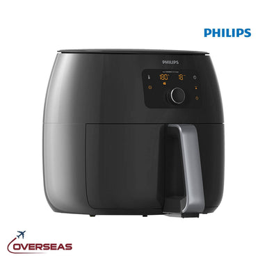 Philips Avance Collection Air Fryer - HD9650/91