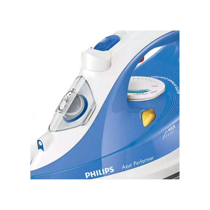 Philips Iron - GC-3820