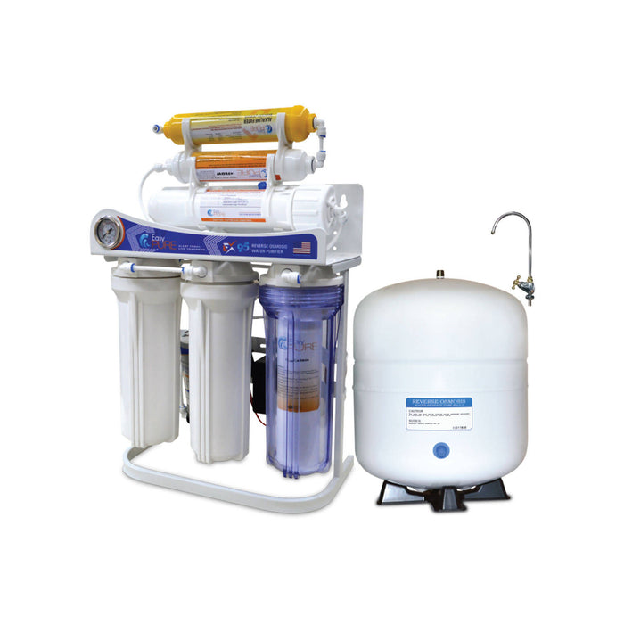 Easy Pure EX95 Water Purifier