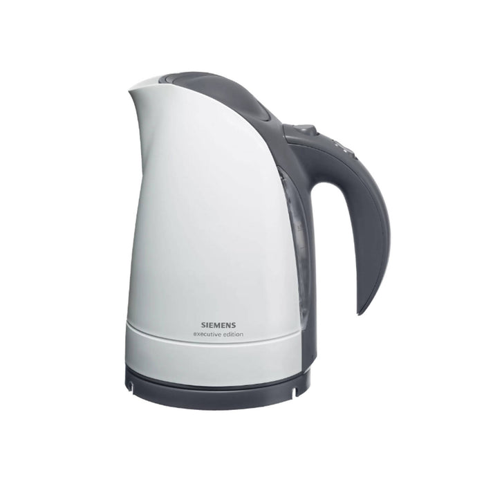 Siemens Electric Kettle - TW60101