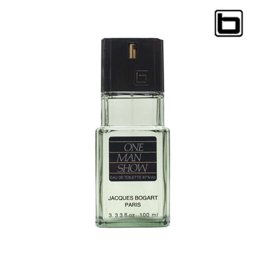 One Man Show Perfume - 100ml