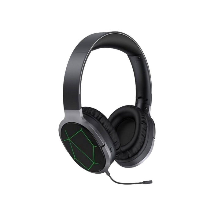 Awei Foldable Gaming Wireless Headphone - A799BL