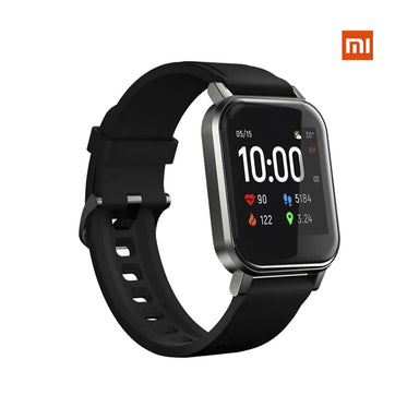 Xiaomi Haylou LS02 Smart Watch