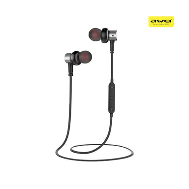 Awei Wireless Sports Earphone - B923BL