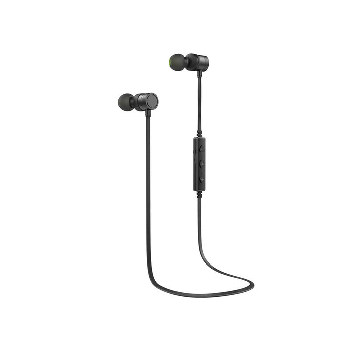 Awei WT20 Sports Bluetooth Earphone Magnetic In-Ear Earbuds