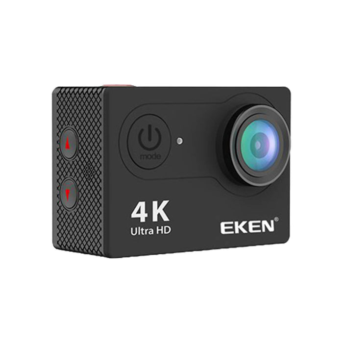 EKEN H9R Action Camera 4K Wifi Waterproof Sports Camera