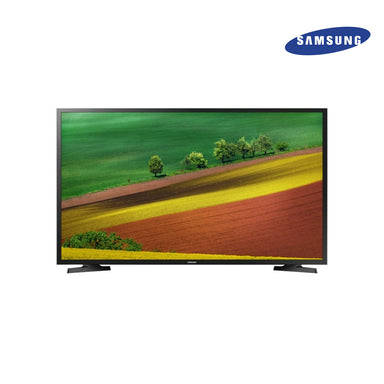 Samsung Led TV, UA32N4000ARSER