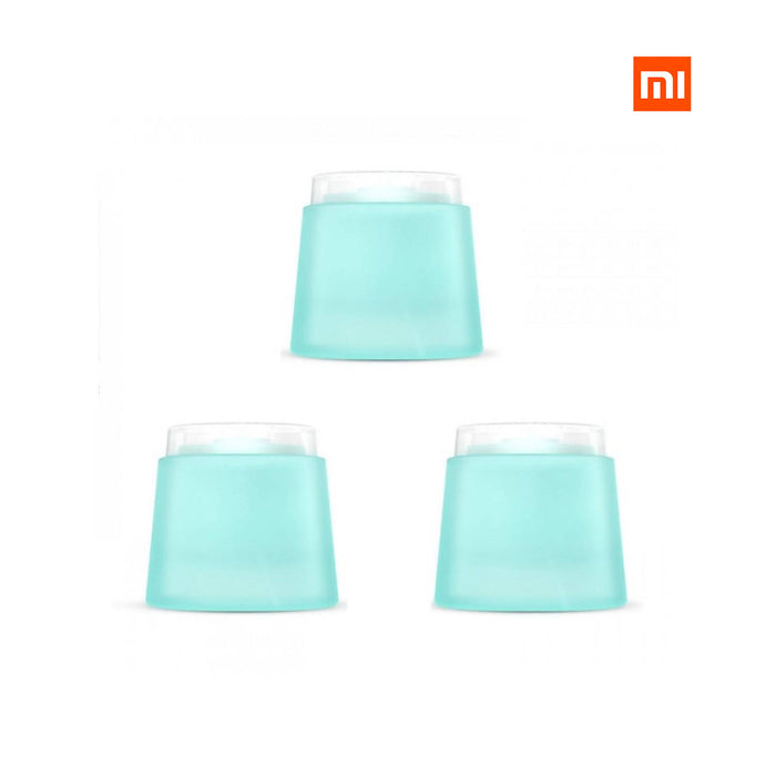 MI Auto Touch Less foaming Hand Wash Refill 3pcs