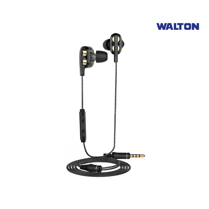 Walton Earphone - WE008WDDWV
