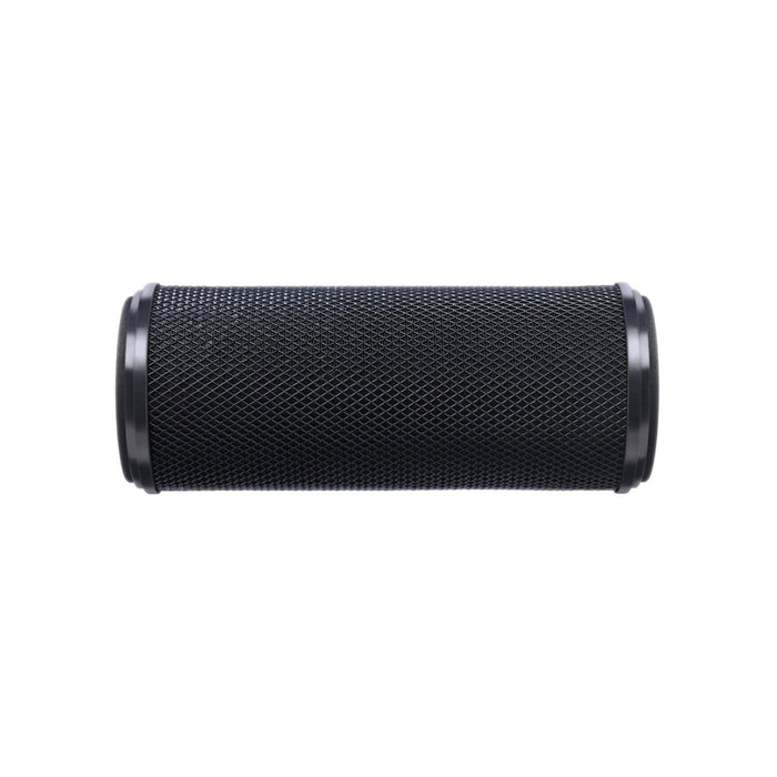 Mi car air purifier Filter (Active Charcoal Edition)