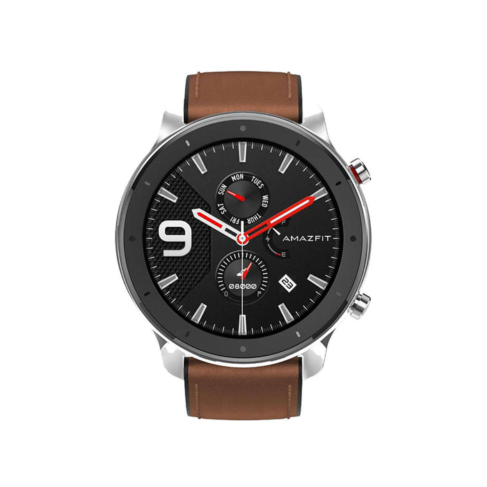 Amazfit GTR 47mm Smartwatch
