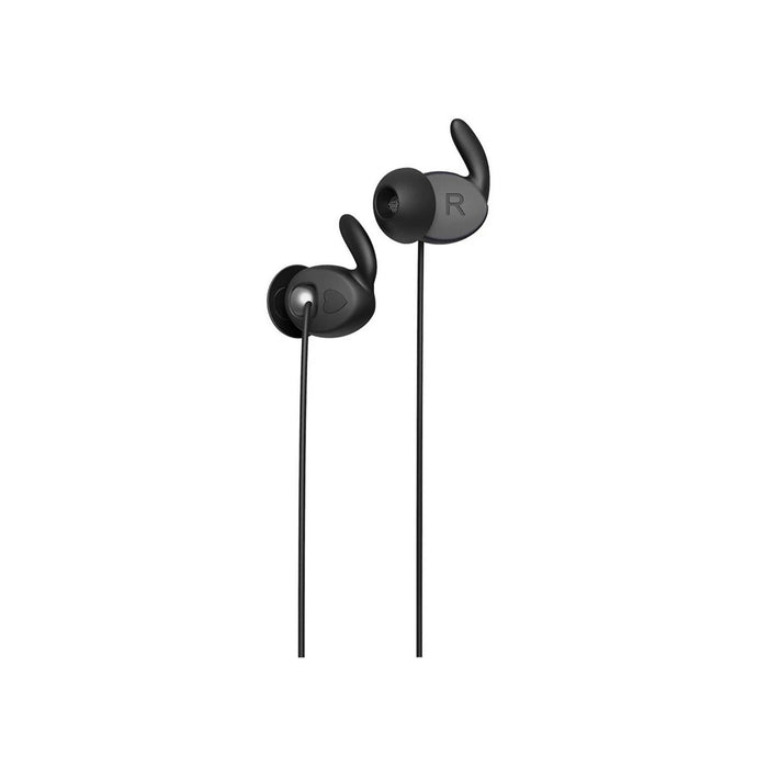 Remax Metal Earphone For Music & Call - RM-625