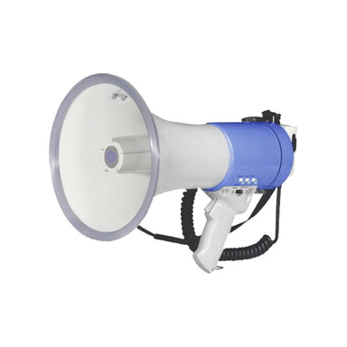 Generic Power Megaphones ER-66 USB Series