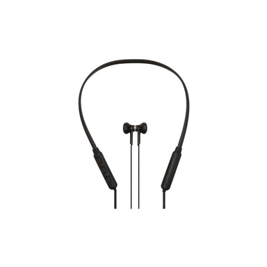 Generic Celebrat Wireless Neck Hanging Magnetic Earphones - A16