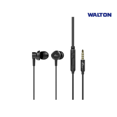 Walton Earphone - SV01