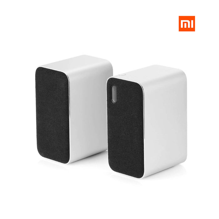 Xiaomi Wireless Bluetooth Computer Speaker