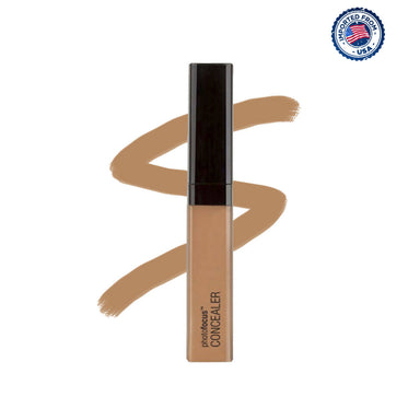 Wet N Wild Photo Focus Concealer - Dark Cocoa