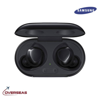 Samsung Galaxy Buds Plus True Wireless Earbuds - SM-R175NZRAMEA